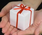 cadeau courtier
