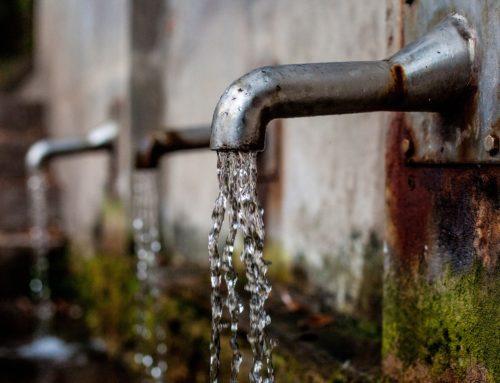 Astuces pour économiser de l'eau