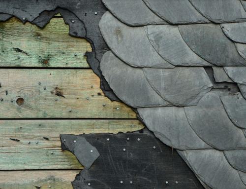 Les 5 règles de la rénovation à connaître