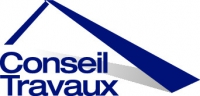 Conseil Travaux | Courtier en travaux Logo